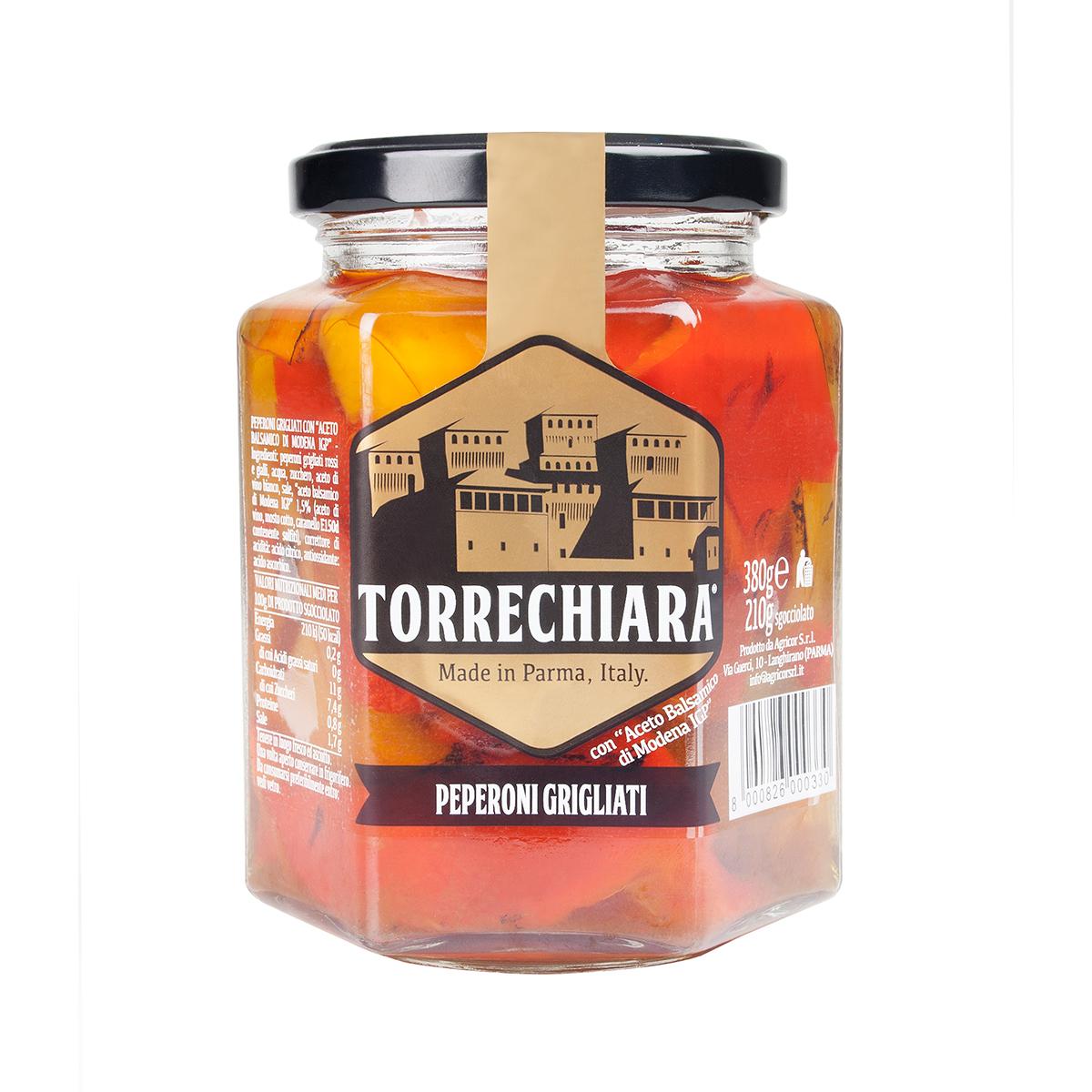 Peproni-grigliati-Torrechiara