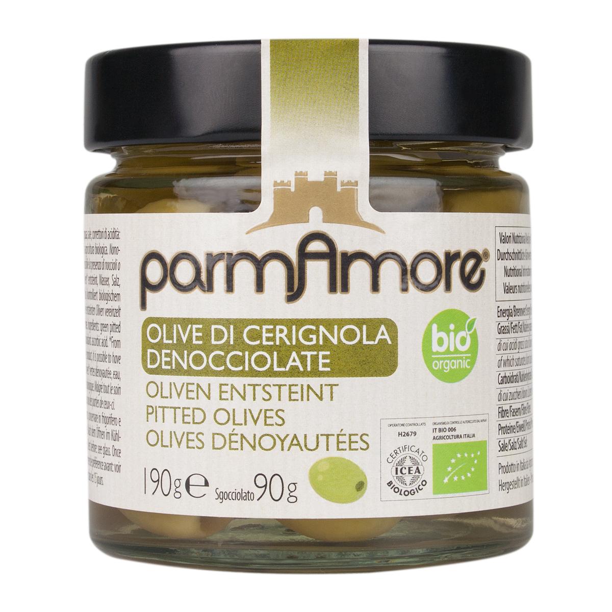 Olive_Cerignola_Den_Parmamore_220ml_1200