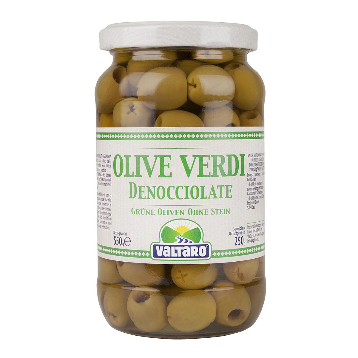 Valtaro_Olive_verdi_denocciolate_580ml_1200
