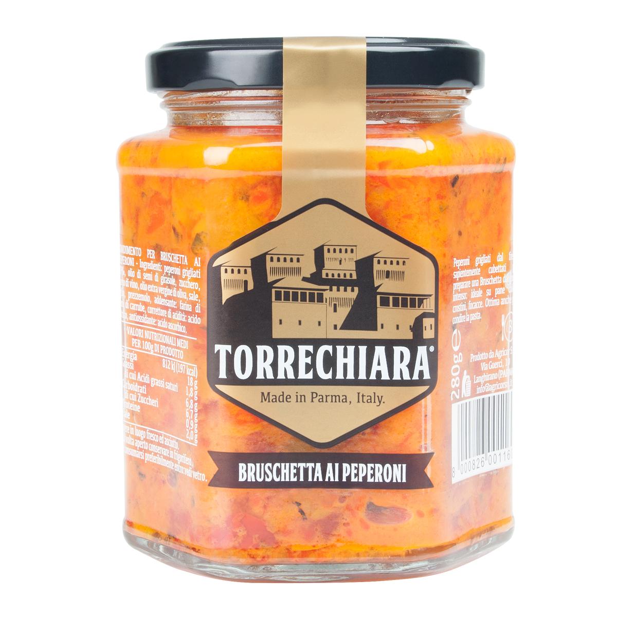 bruschetta-peperoni-314ml-torrechiara-1200