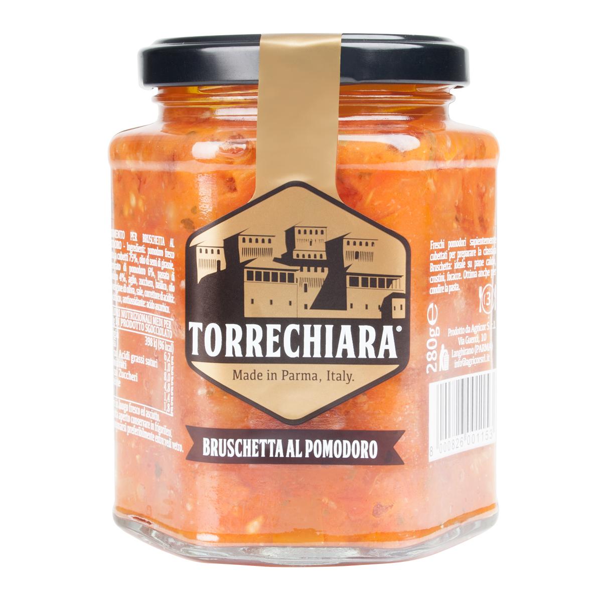 bruschetta-pomodoro-314ml-torrechiara
