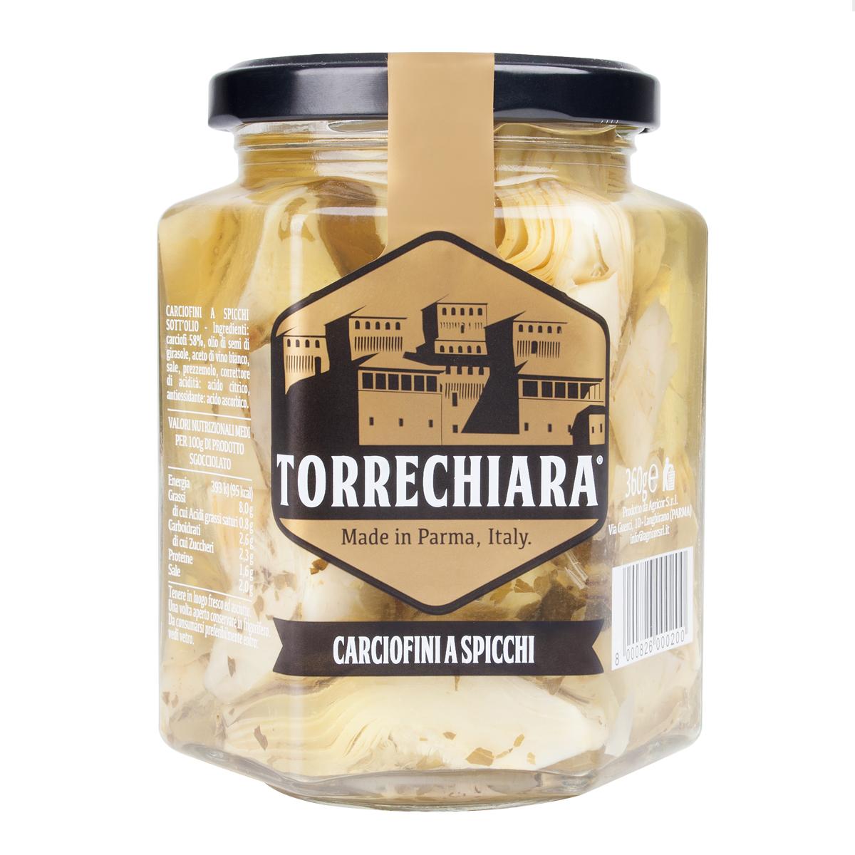carciofi-spaccati-390ml-torrechiara-1200