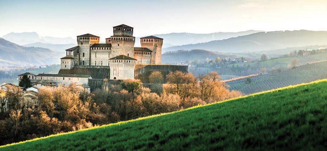 Castello_Torrechiara-About_2