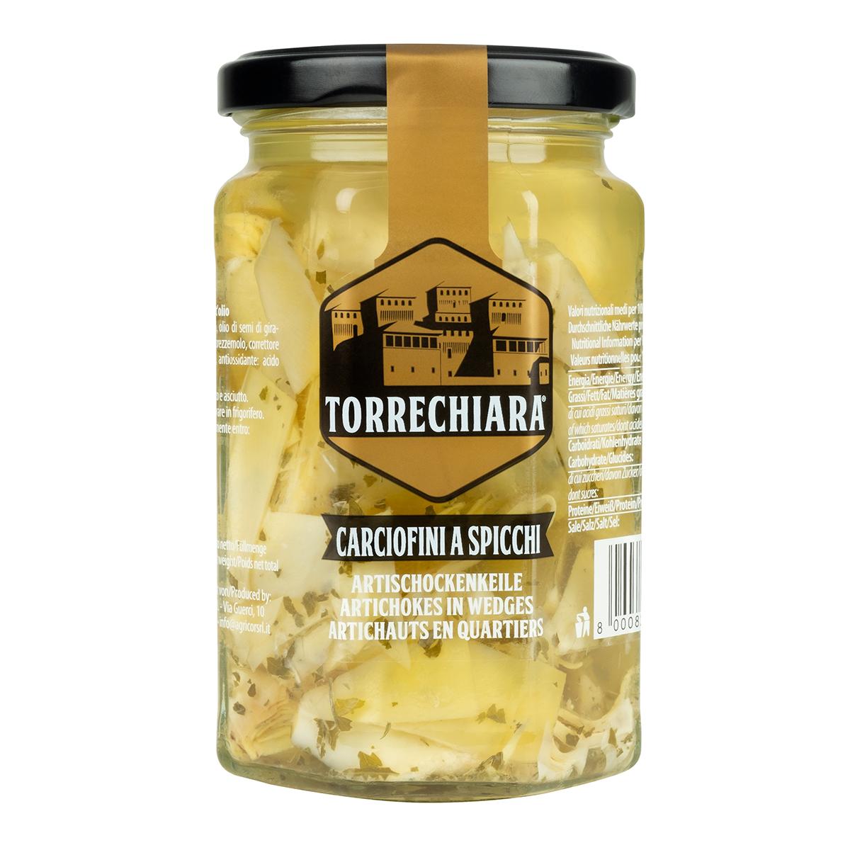 Torrechiara_Carciofini_Spicchi-314