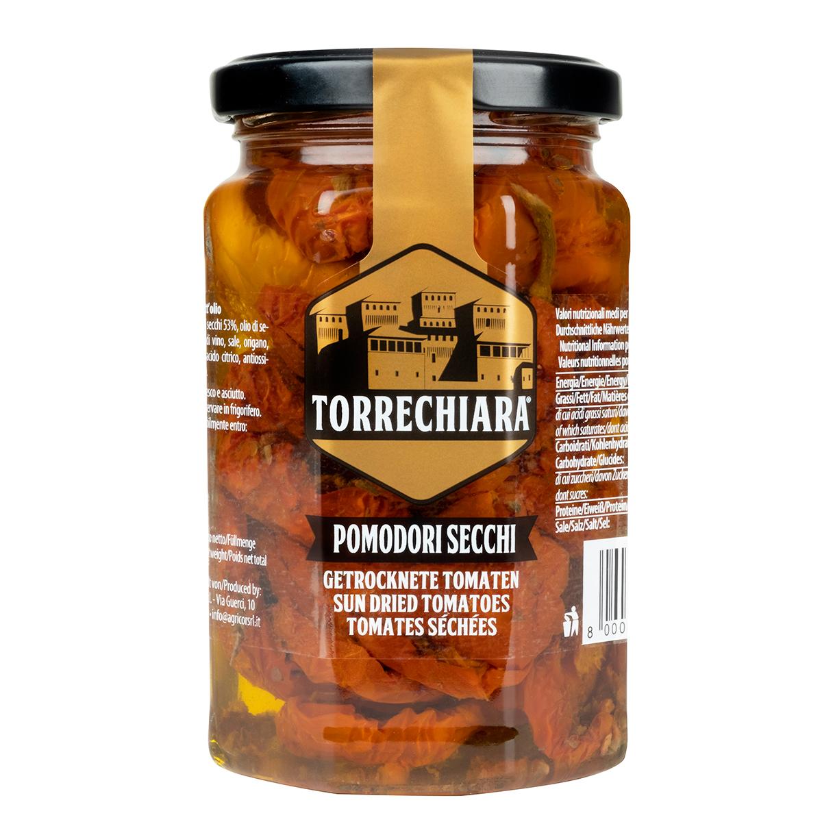 Torrechiara_Pomodori_Secchi-314ml